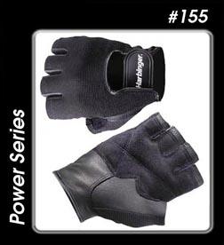 Great Work-out Gloves!